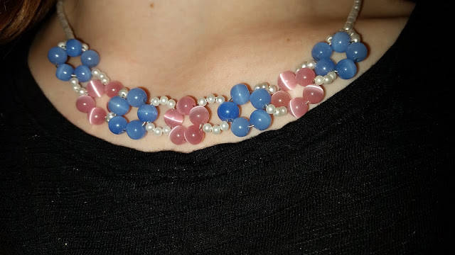 77b6602a460e75e7c42d_baea924e3612f5a0f765_jewelry_1.jpg