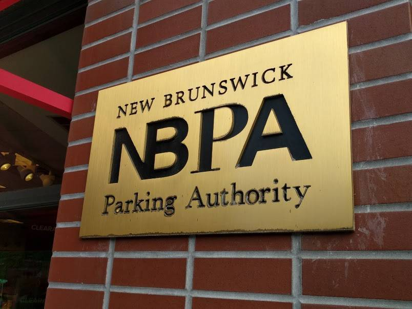 77fa833febd4a296f07b_parking_authority_nbpa_sign.jpg