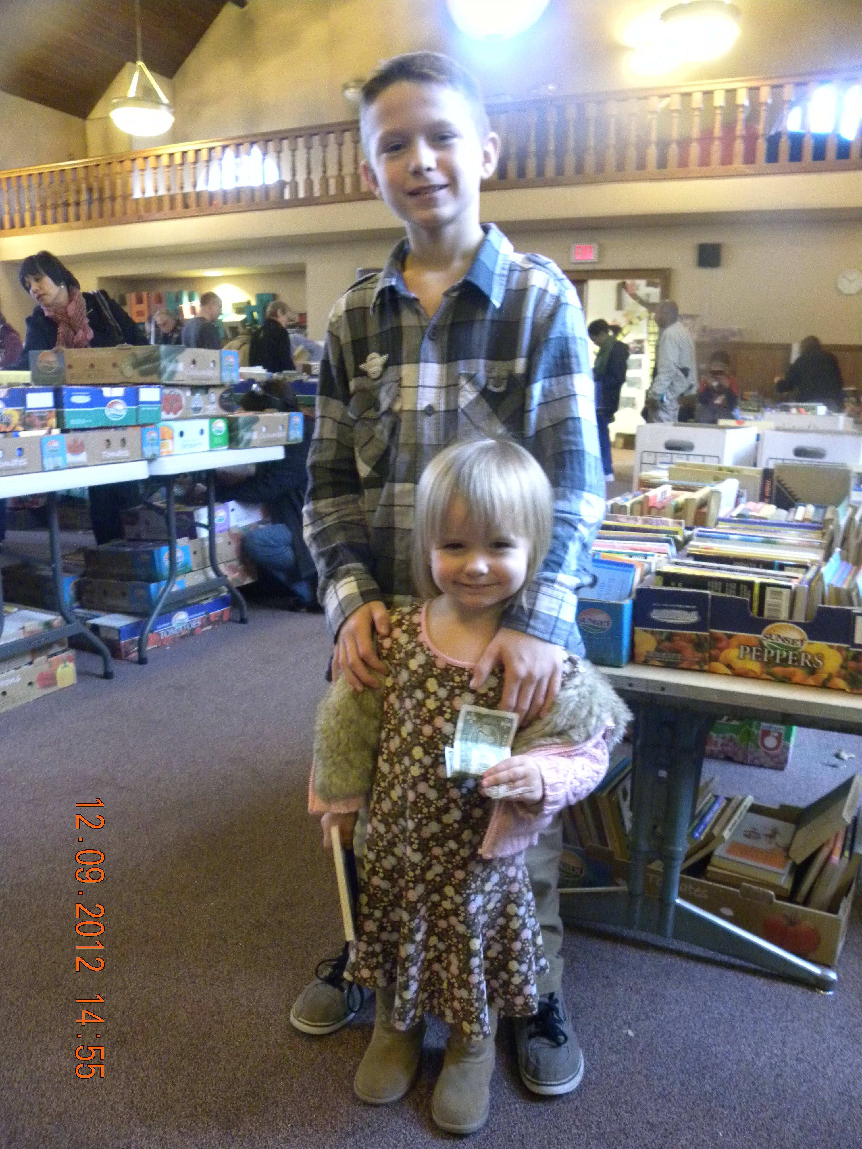 781098224c151c03d167_Book_Sale1_2012_Joshua_10___Julia_3__Freehold.JPG