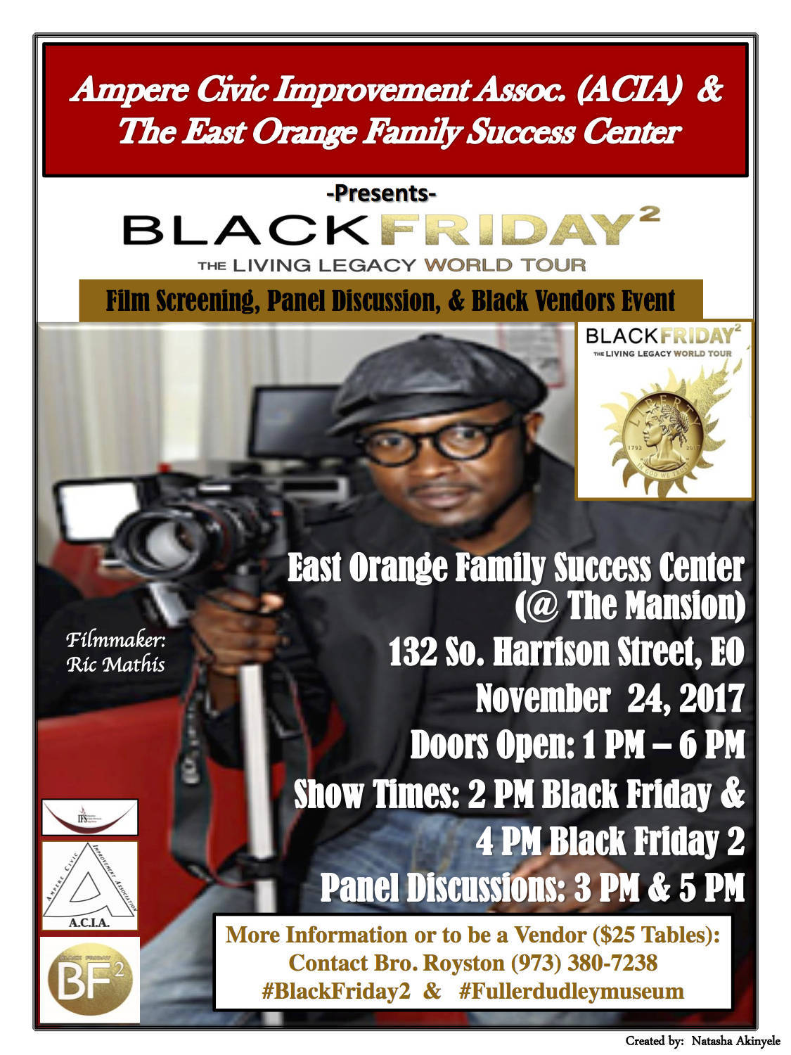 78127b117d024fc26609_Black_Friday_Flyer.jpg