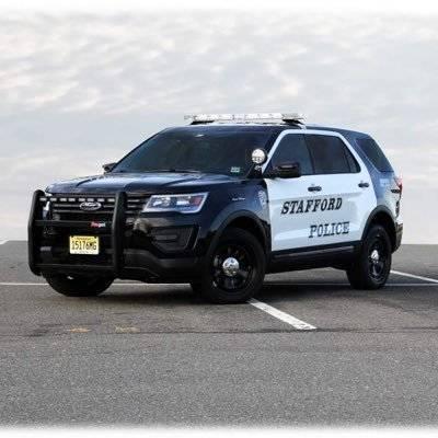 7856ca797c8b9f8e2082_Stafford_Police_Car_2017.jpg