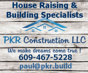 786f3cabf27f04baa03b_PKR_construction_bullseye_ad.jpg