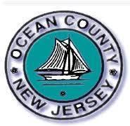 788ef50e6cfc8deb42c4_ocean_county_logo.jpg