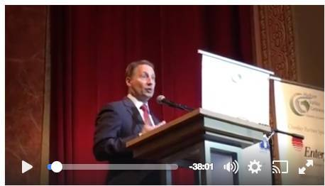 79078282d24e0304e444_52debb467852591e02bb_Rob_Astorino_at_podium.jpg