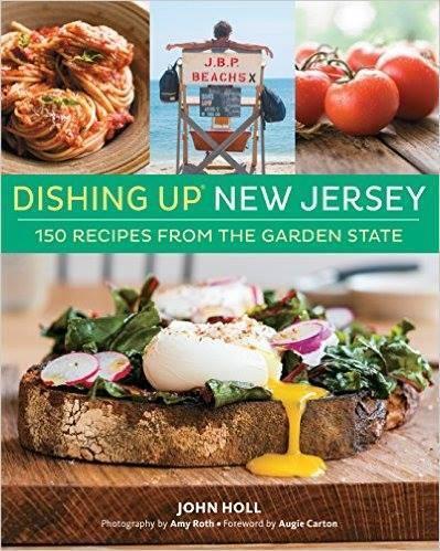790aee114ef0686949bf_Dishing_Up_New_Jersey.jpg