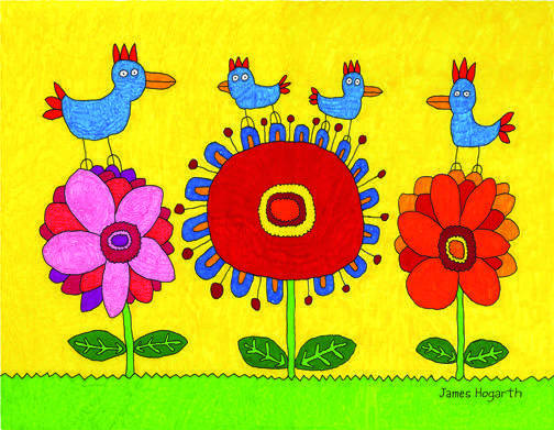7918077e22170d7e17d6_sompixJames-HogarthBluebirds.jpg