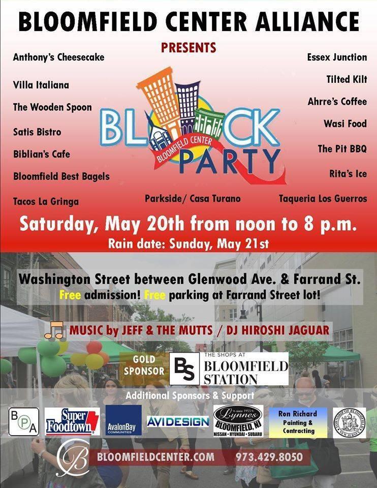 793c1832fae2ddefe325_BCA_Block_Party_May_2017_Bloomfield_Center.jpg
