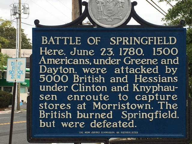 798027395f02b8ac2e75_Battle_of_Springfield.JPG