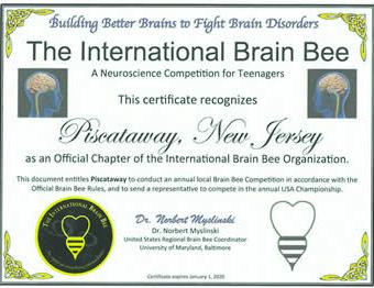 79b1d4b6e1a096e48e81_Brain_Bee.PNG