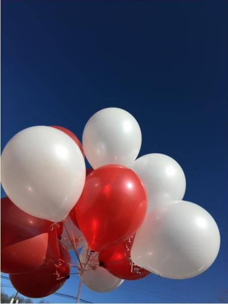 79c1b1c04cd999e20edf_balloons.jpg