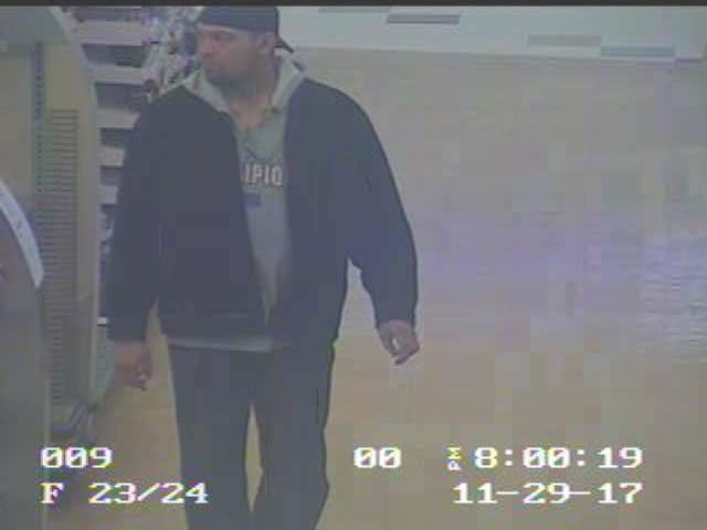 79eb6f0f127901e7c482_suspect_2.jpg