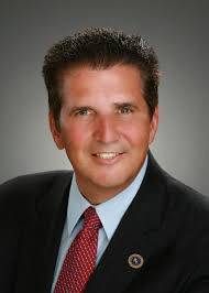 79ec14c4c9043ba3c192_Essex_County_Executive_Joe_DiVincenzo.jpg