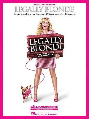 7a5afb576623f5e64f6e_Legally_Blonde.jpg