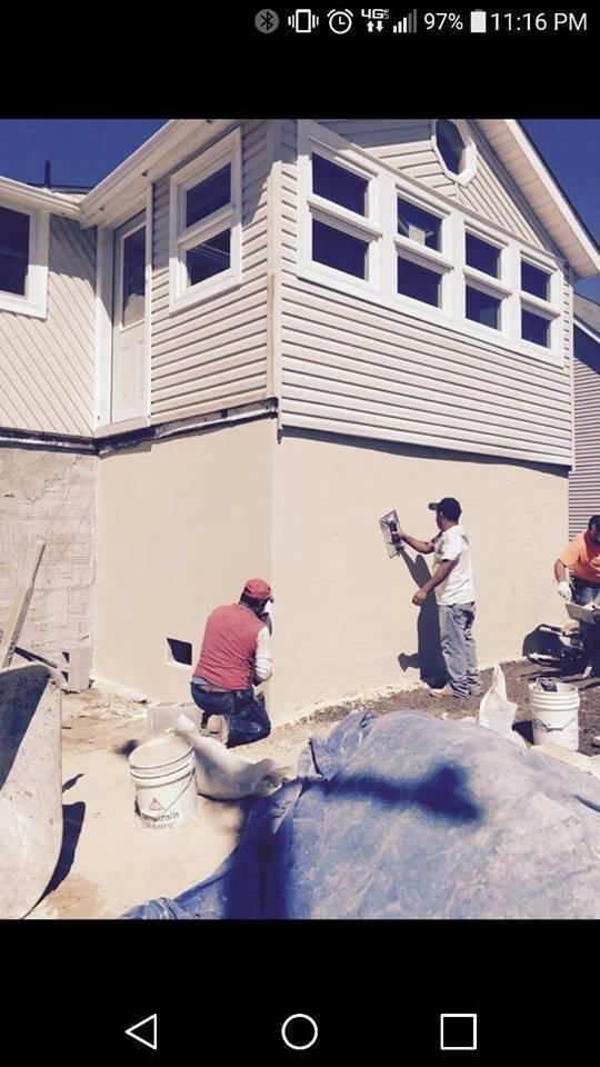 7a65cbeab561284918d6_b66652c93bed99695791_PKR_Construction_House_Raising.jpg