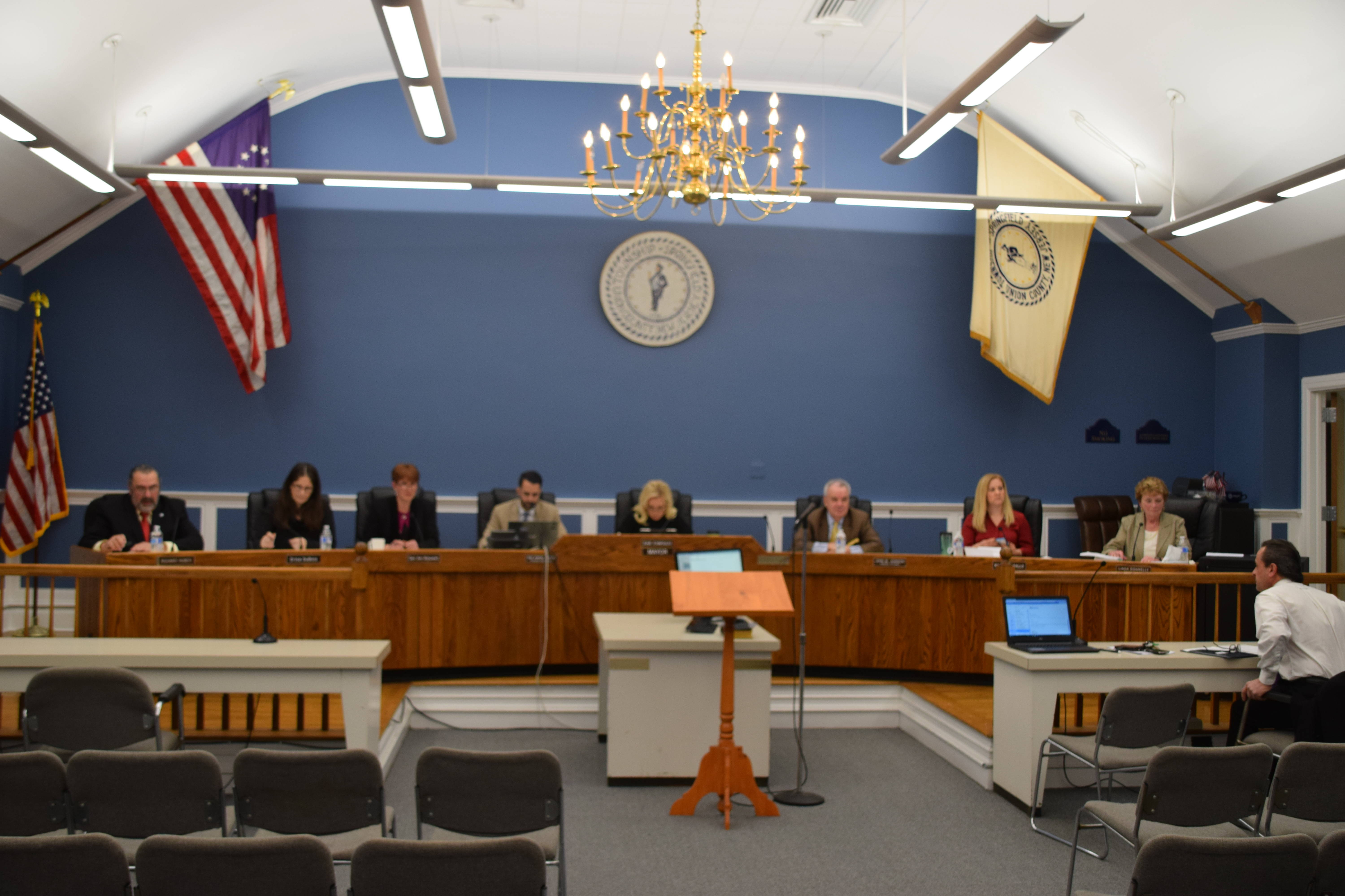 7a669be47f72ae9553bd_Township_Committee_12417_045.JPG
