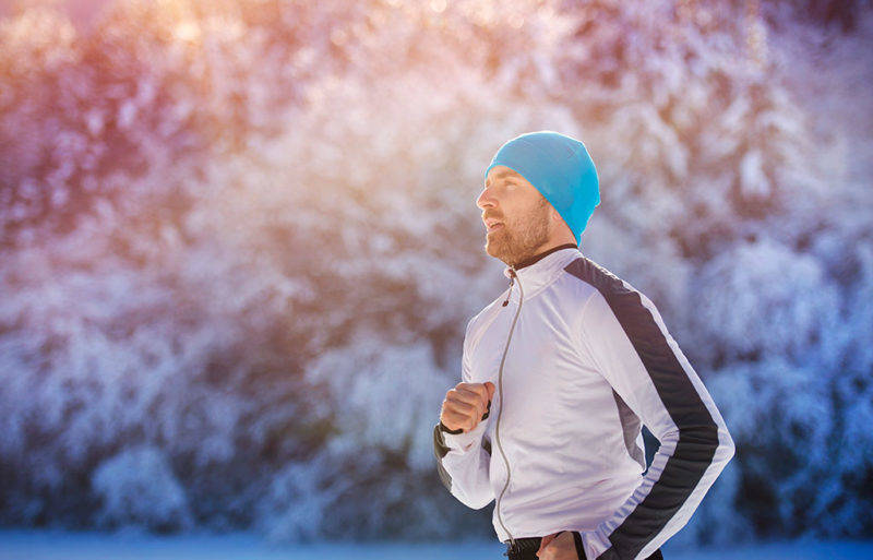 7a6ae98cadcfe3adebb3_Cold-Weather-Sore-Muscles-800x513.jpg