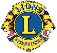 7a6b2474dd8642f72de6_lions_club.jpg