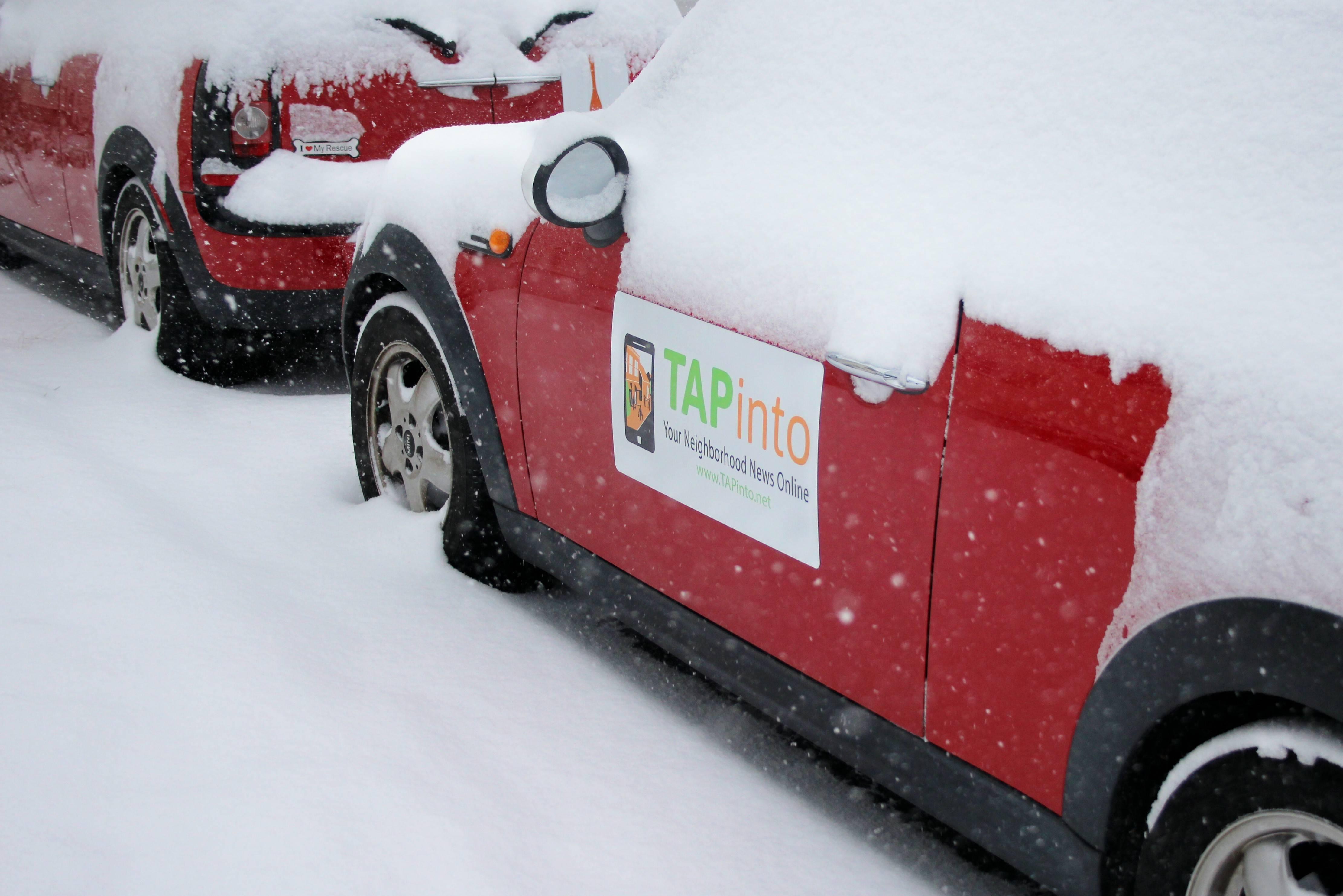 7a6c80013eed4bf11277_TAPinto_Mini_Cooper_Snow.jpg