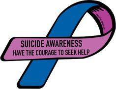 7aa11f1368fbe8f5a52d_Suicide_Awareness_ribbon.jpg