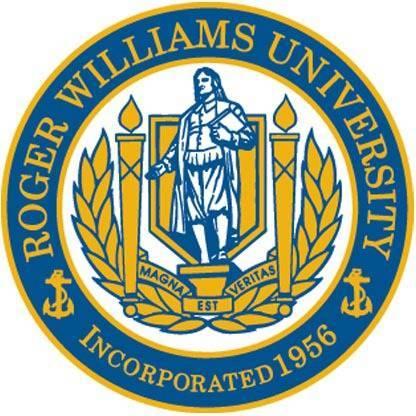 7ad8e818c555abd7d7fb_roger-williams-university_416x416.jpg