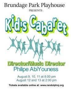 7b186141b847b36b678f_bf9fcc013010d2be2b1d_Kids-Cabaret-program-page1-232x300.jpg
