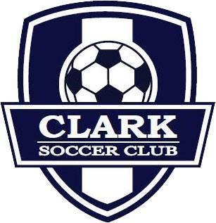 7b359e233477120e3415_clark_soccer.jpg