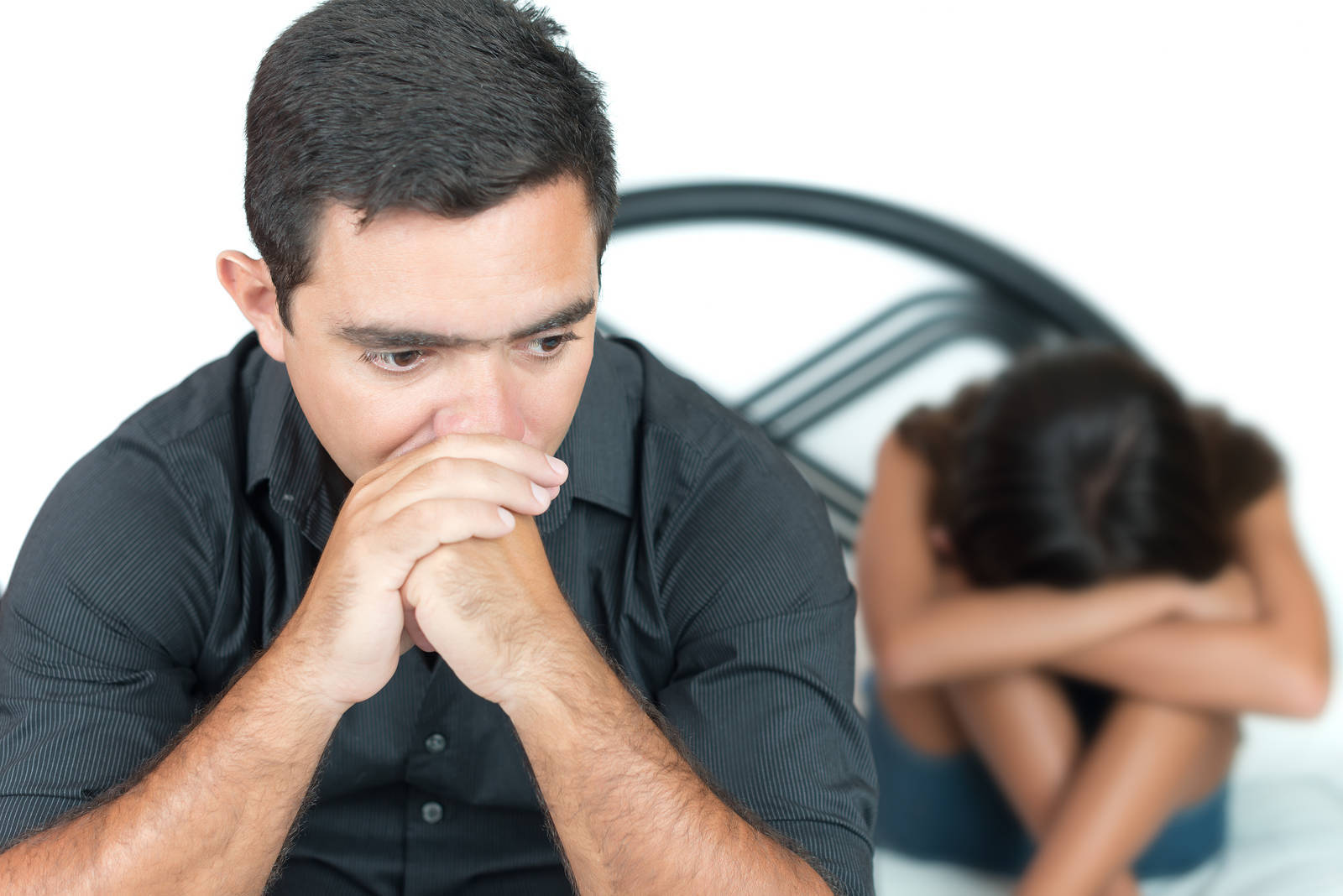 7bc72ad9cf957b783e08_bigstock-Worried-young-father-with-her--69263728.jpg