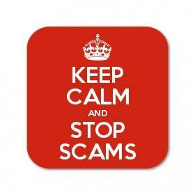 7bd19808c462953495b6_stop_scams.jpeg