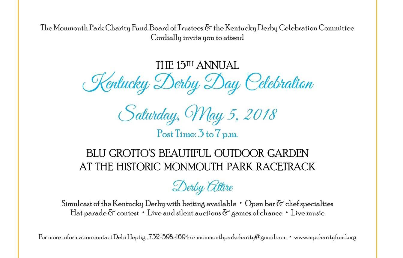 Monmouth park charity funds 15th annual kentucky derby day screenshot20180408 220534adobe acrobatg stopboris