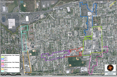 7c6ce700e4e004cc7502_Scotch_Plains_Redevelopment_map.jpg