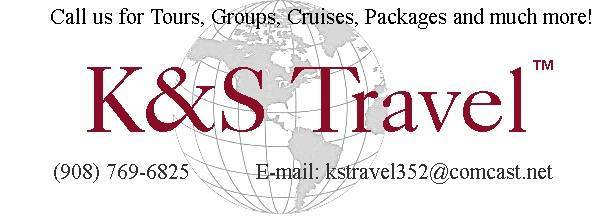 7c7729ab5f4b49ce6321_ks-travel-logo-4__1_.jpg