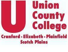 7cbfaae55ce93430420f_a1dfe5a796084ebe07ec_Union_County_College_logo.jpg