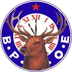 7d2b50b22bd8a08cc8ea_Elks_logo.jpg