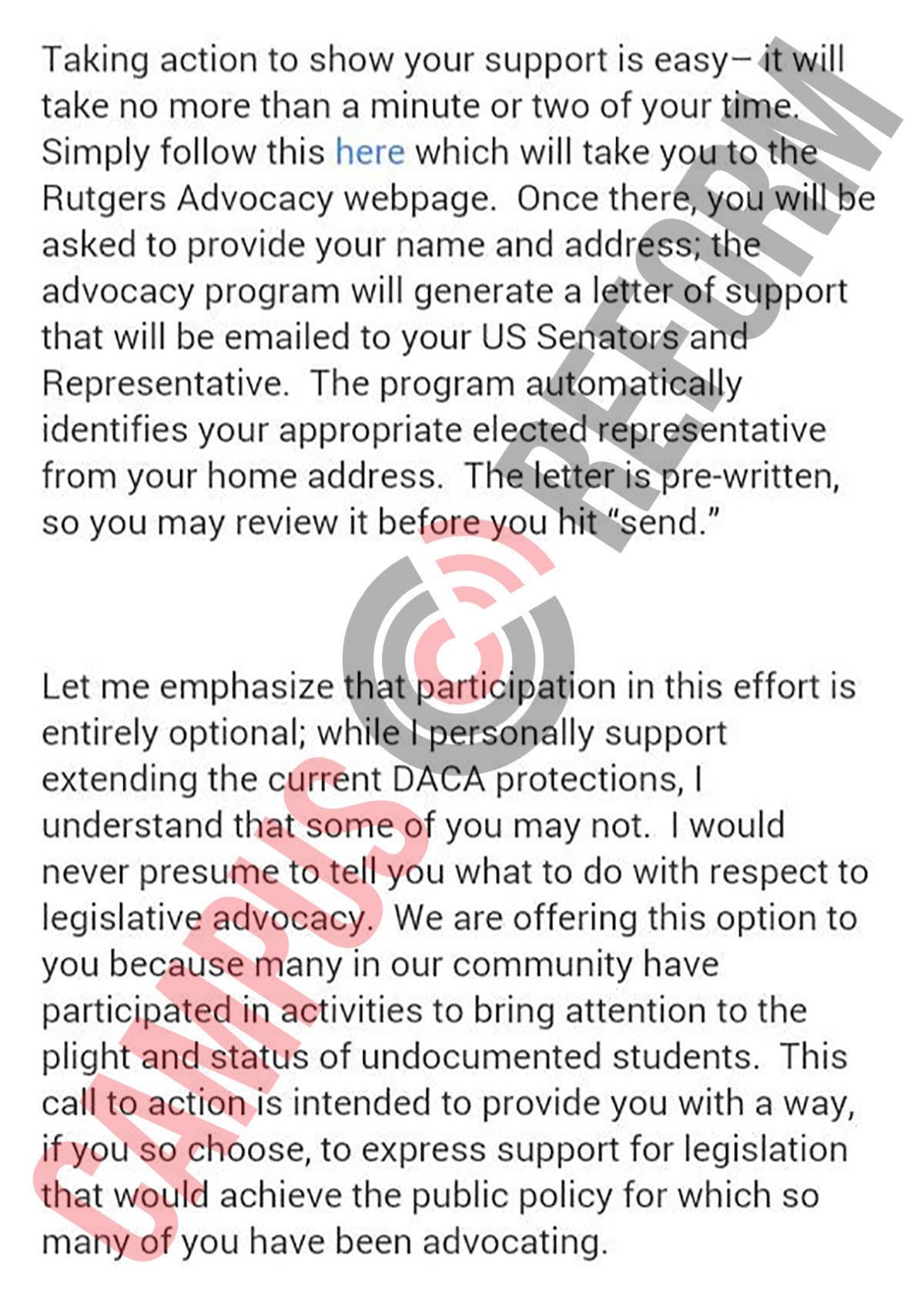 7d3c8977ff7ff39493da_Rutgers_Email_2.jpg