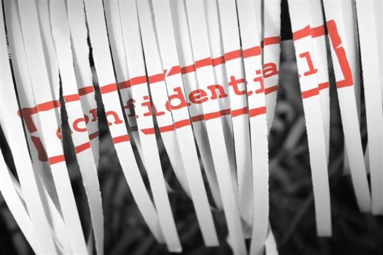 7d43fead22d2dd40df9e_Paper-Shredding-Saves-the-Environment_1_.jpg