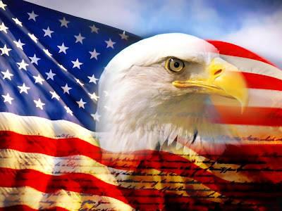 7d69b34197b2292256f8_AmericanFlagEagle.jpg
