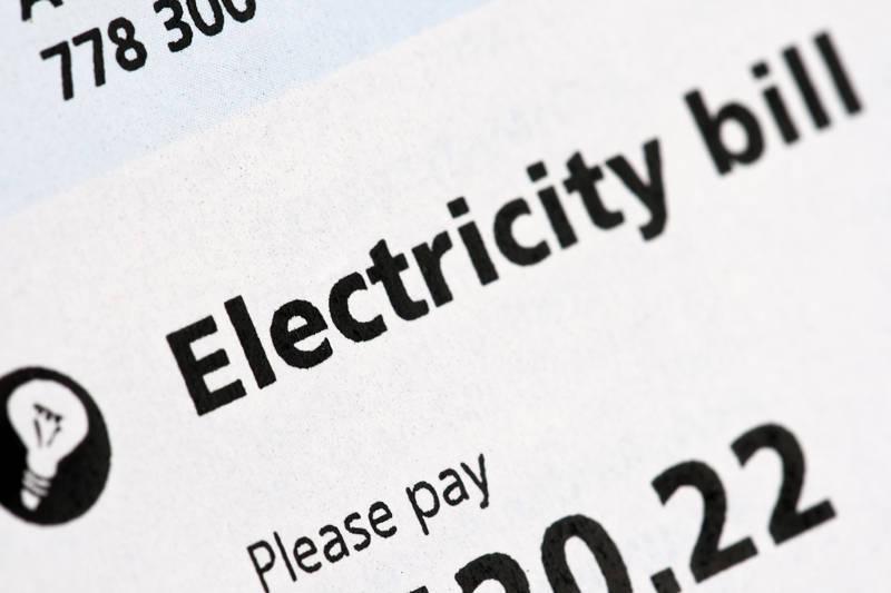 7d762637a3d10a68ac1c_Electric-Bill.jpg