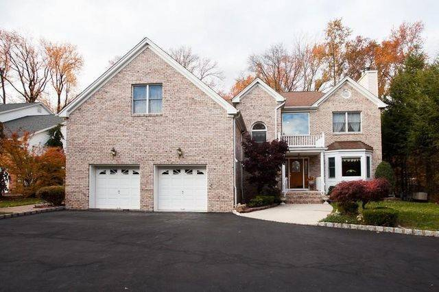 7d928b4d381f8d1fe755_835_Raritan_Rd__Scotch_Plains.jpg