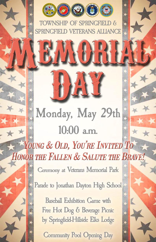 7d95eaaf2f443c2989d5_Memorial_Day.jpg