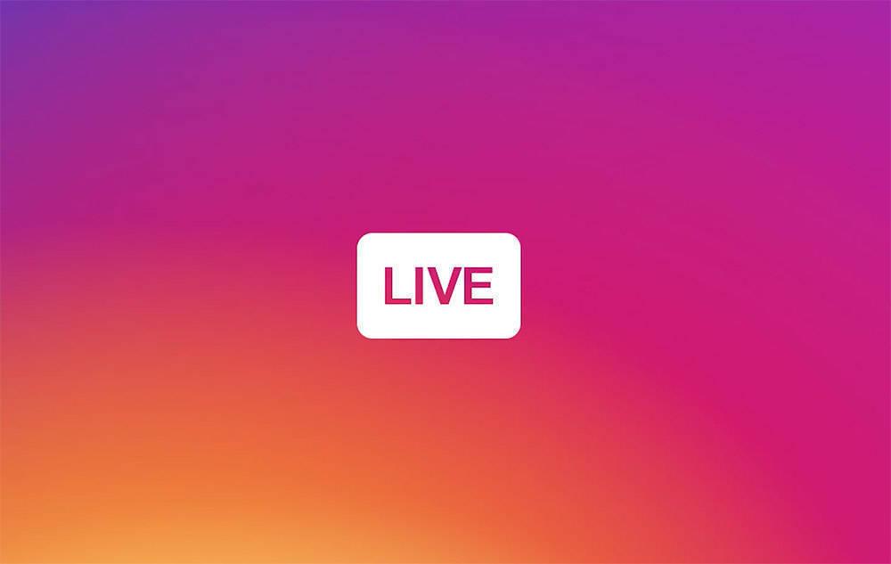 7db20720b9c18ffaf726_062887fbef4844c66b3a_5bc17303bae426eaeac5_instagram-live.jpg