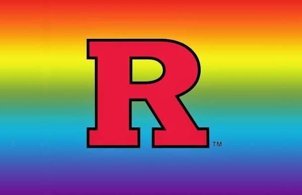 7dd053ad36ae3ffc9c36_RutgersLGBT_0.jpg