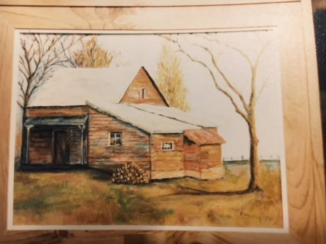 7e6bcc1a9f0b551433f6_painting.JPG