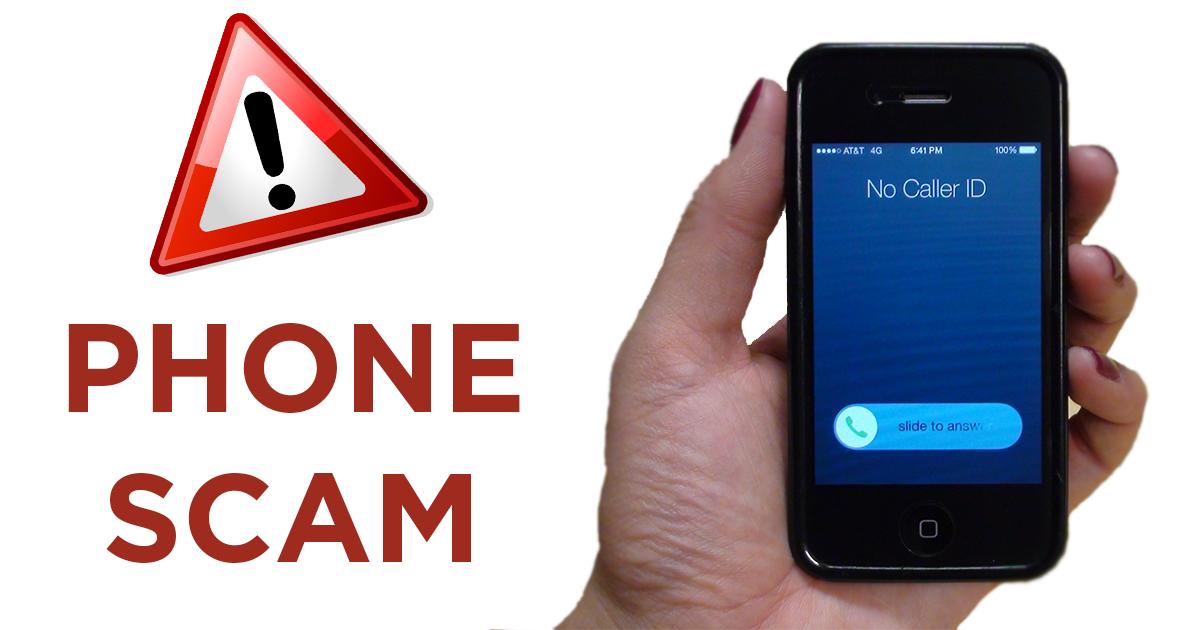 7e766245b5039f128872_phone-scam.jpg