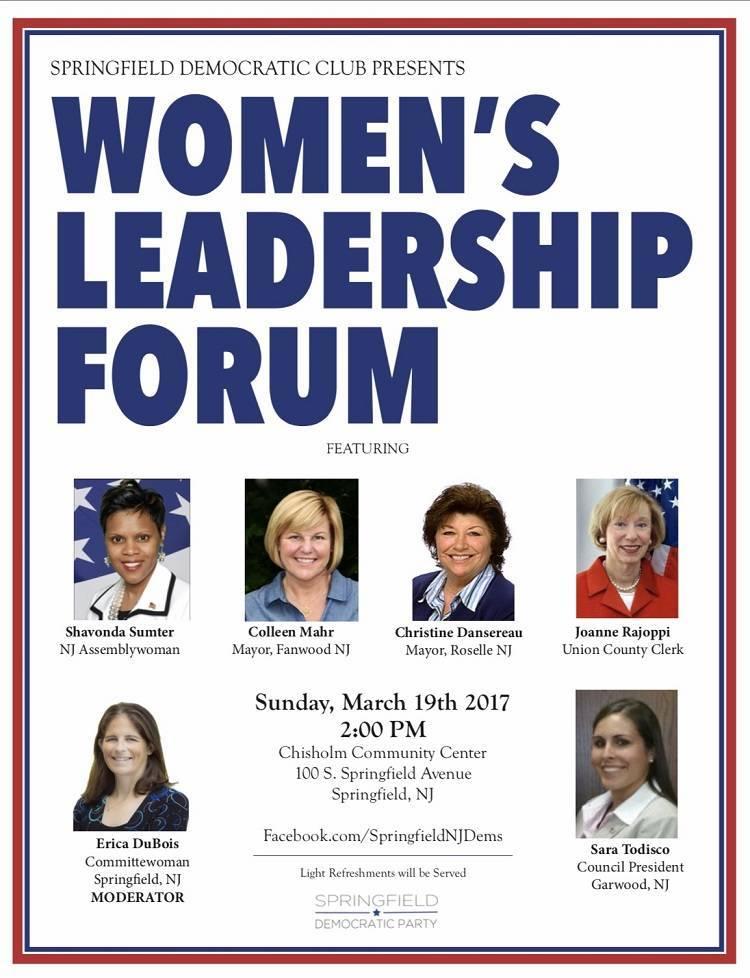 7eaa0ed49fbd8f4c2ea0_Women_s_Leadership_Forum.jpg