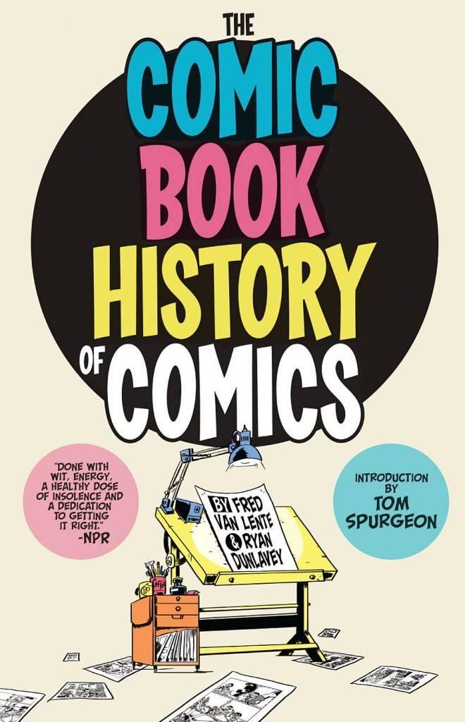 7ef570bfc36004d1f0b0_The-Comic-Book-History-of-Comics_TP_Full-660x1024.jpg