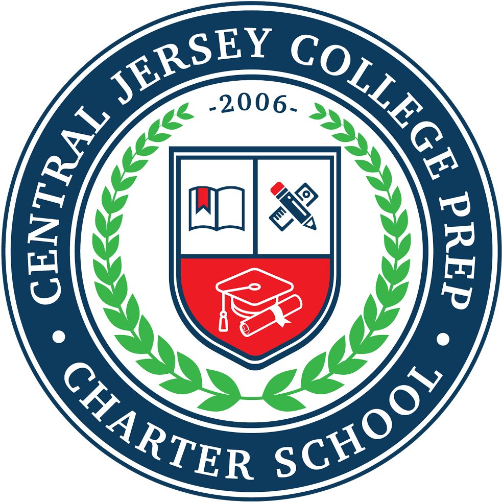 Milestones From 2017 Into 2018: Central Jersey College Prep Charter School Lottery For