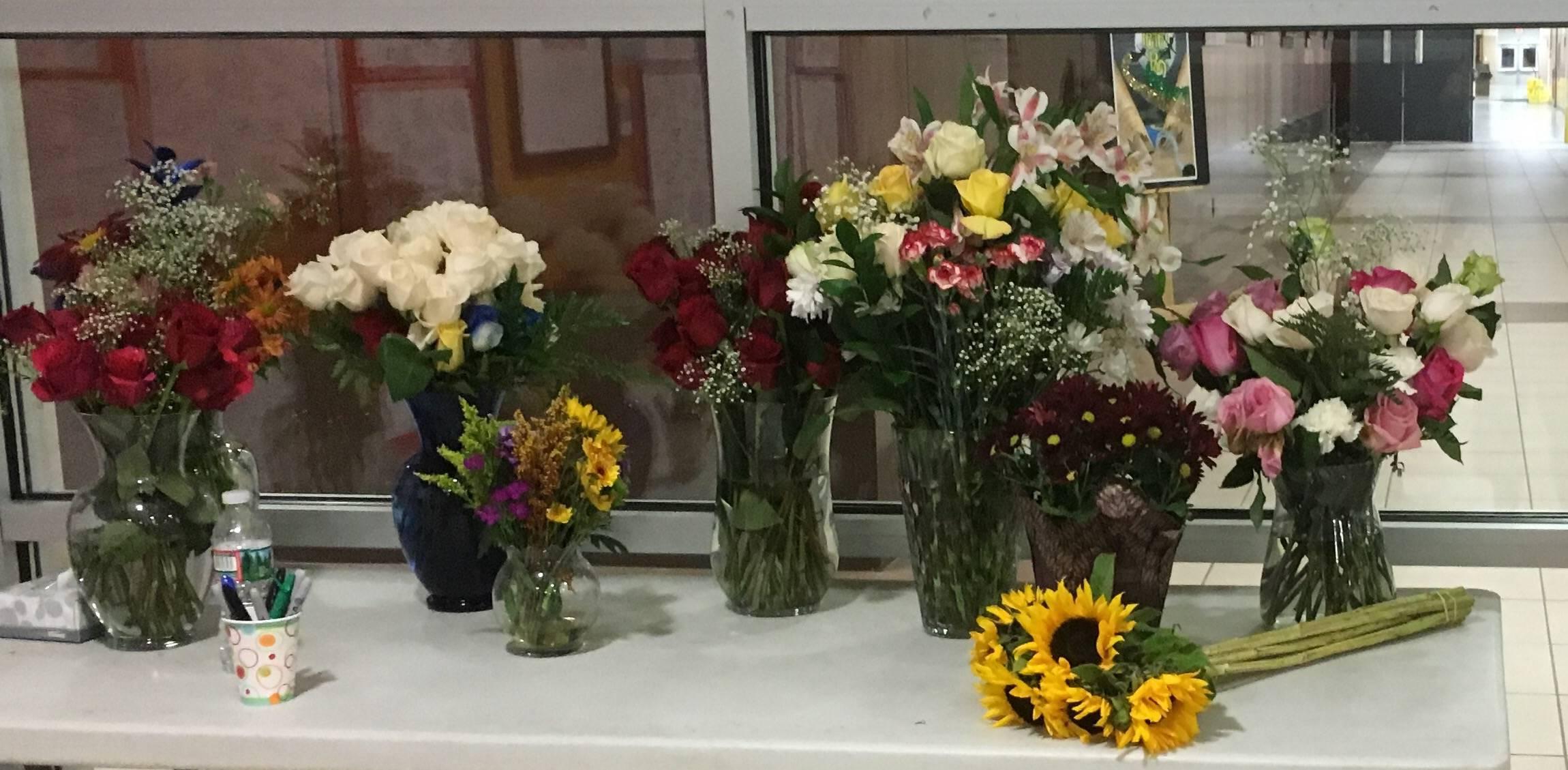 Remembering juan carlos cruz visitation and funeral arrangements 7f54313c6b0a37d7cec1img2064g izmirmasajfo Image collections