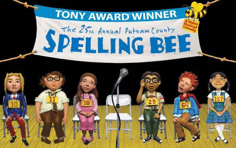 7f57a8e035bc14eecee0_NiCori_Putnam_County_Spelling_Bee_a.JPG