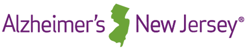 7f5a0fbccad41fc3f21d_Alzheimers-New-Jersey-R-Logo.jpg