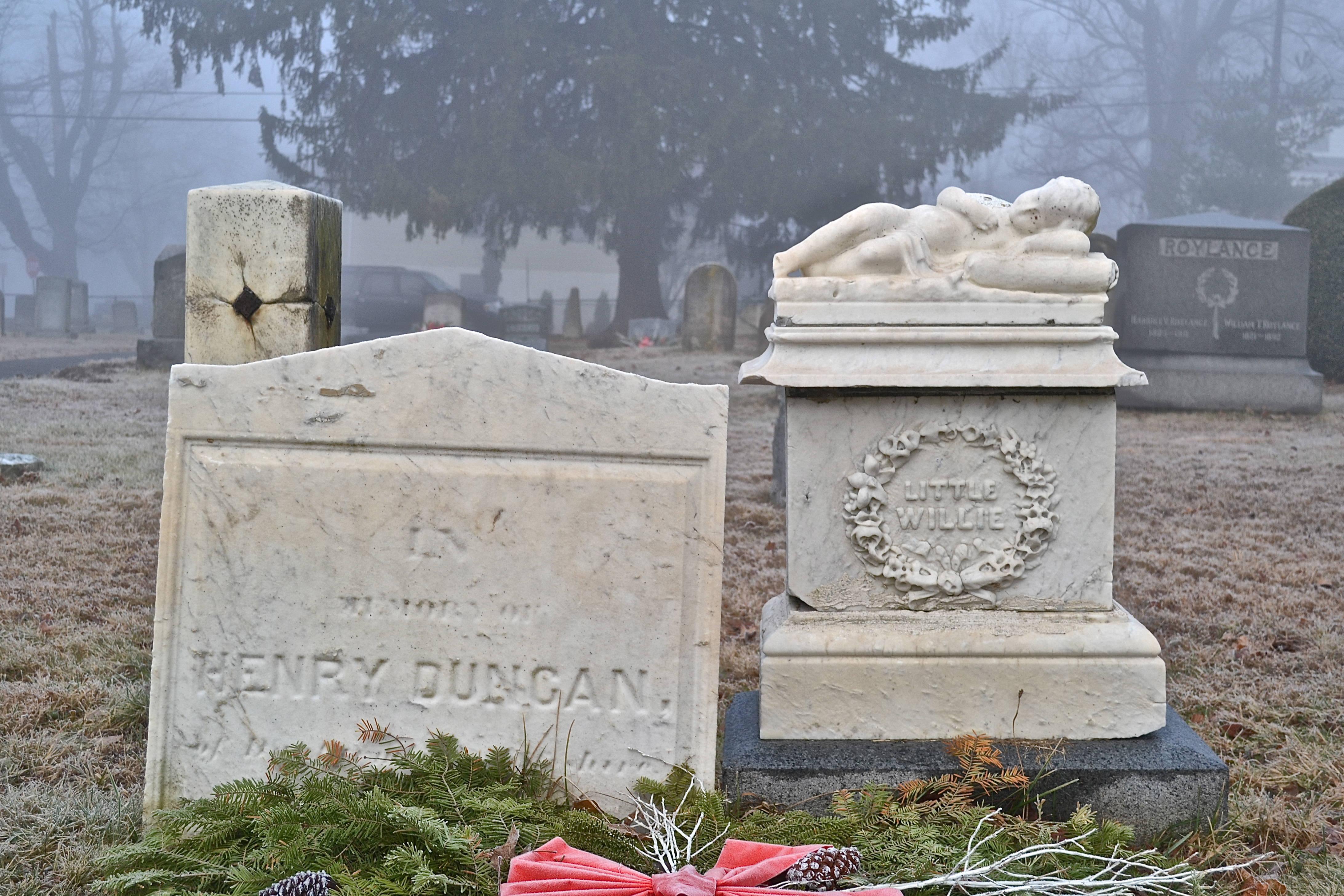 7ff511fd33b40f00d5f5_Dutch_Reformed_cemetery.JPG